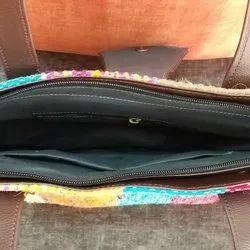 Chindi Rugs Bags