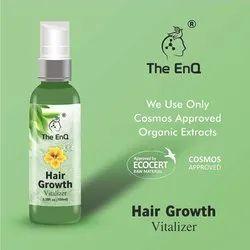 Hair Growth Vitalizer 100 Ml