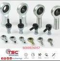 Rod End Bearing PHS6R