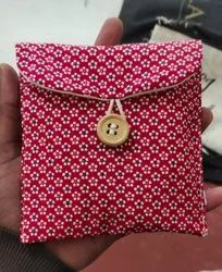 Jewellery Pouches