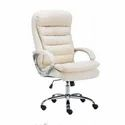 Executive Office Chairs