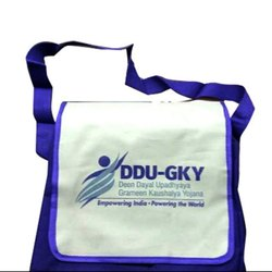Ddu Gky Bag