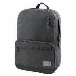 Shreeji Mattie Plain School Bags