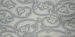 Quilted Fabric / matress quited fabrick
