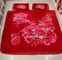 Wedding Set Blankets In Panipat