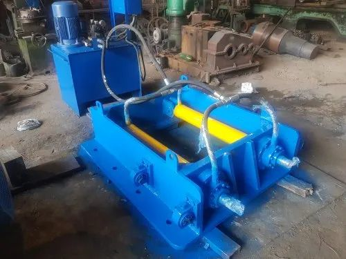 HYDRAULIC PUSHER 800MM