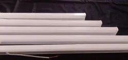 REONIX Round T5 LED Tube Lights, 20 Watt, Model Name/Number: PT20A