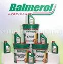 Heavy Vehicle Balmerol Lubricant, For Automotive, Packaging Type: Barrel