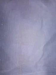Canvas Apron Fabric, Plain/Solids, Green