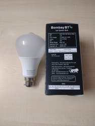 10Watt 1 Year Warranty Motion Sensor LED Bulb
