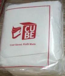 CUBE Tissue Napkins