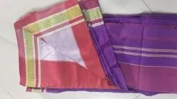Traditional Available In 12 Coloura Iikal Paras Sarees, Without Blouse Piece, 950