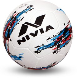 Nivia Football