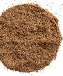 Nutmeg Powder, Packaging Type: Packet, Packaging Size: 5kg
