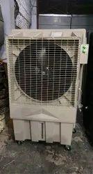 Tent Cooler Industrial Air Cooler