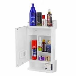 Select White Cabinet, For Home