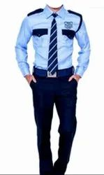 Corporate Male Office Security Service, in Pan India