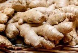 Ginger, Packaging Size: 10kg