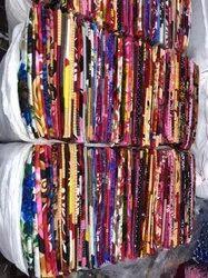 3d Bedsheets Pair in Panipat