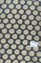Ikkat Cotton Fabric