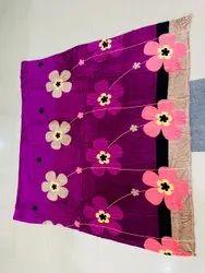 AC blankets dohar in Panipat