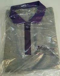 Pc Mattey Hosiery Ddu Gky Uniform t Shirt