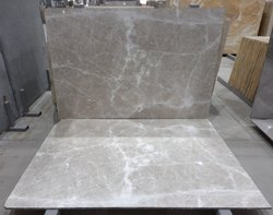 Italian Marble Premium Grey