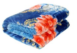 Blankets Wholesale In Panipat