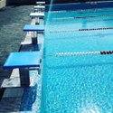 Olympic Size Pool Construction Services