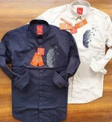 IHL Shirt
