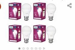 Cool daylight Philips 9w Led Bulb