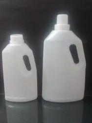 WW Bottles