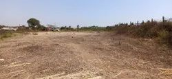 Farm House Land - Ghoti Nashik