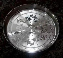 Silver Kancham 500g