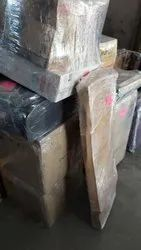 House Shifting Packers And Movers In Hyderabad, Same State