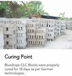 Clc Bricks