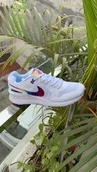 Sports Men Nike Zoom 89 Shoes, Size: 41 to 45