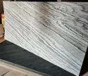 Flexible Natural Stone Veneer For Wall