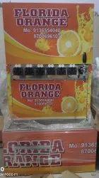 Non Electric Soda Machine