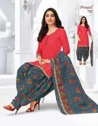 Pranjul Readymade Dress