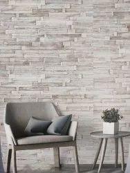 Matalica impression Wall Paper