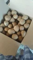 A Grade Whole Kumar Copri, Packaging Size: 25 kg, Coconut Size: Large