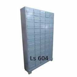 Mobile Phone Storage Locker