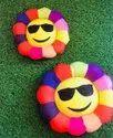 Smiley Cushions Emoji Cushions