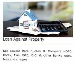 Home Loan Against Property