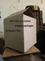 House Shifting Packers And Movers In Chennai