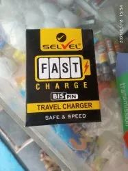 Ampere: 4amp Selvel Fast Charge