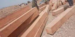 Verma Teak Wood