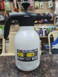Manual Foam Gun