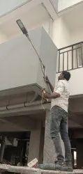 Street Light Fitting Service